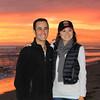10-30-14_RJs Sunset_5879 8x10.JPG