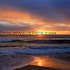 12-18-14_Bolsa Chica HQ Sunset_7359.JPG