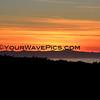 01-02-14_Ventura Sunset_3519.JPG