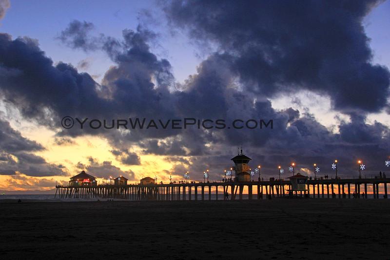 12-12-14_HB Pier Sunset_7094.JPG