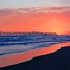 05-21-14_Magnolia Sunset_0086.JPG