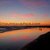 08-13-14_Newport Sunset_2322.JPG