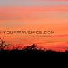 04-07-14_Punta de Mita sunset_5496.JPG
