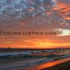 09-07-14_Goldenwest Sunset_3542.JPG