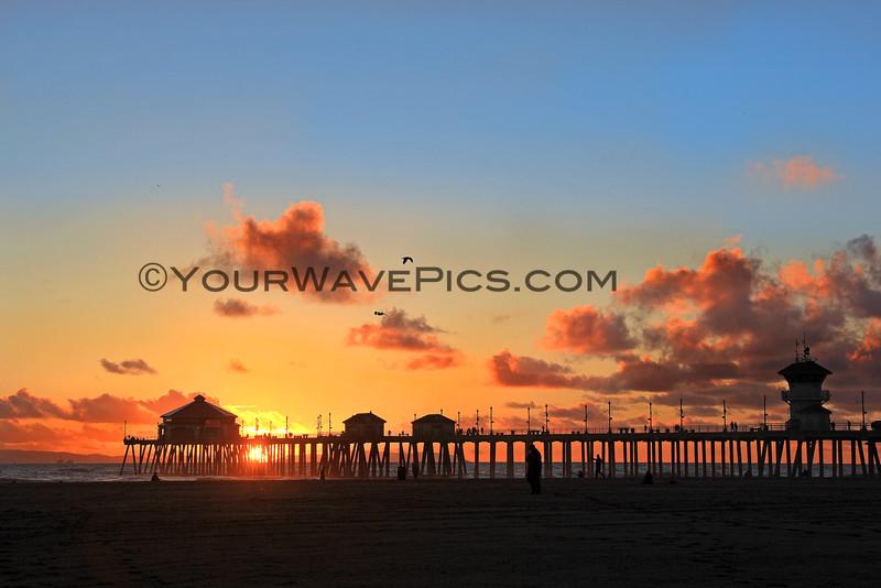 12-12-14_HB Pier Sunset_7054.JPG