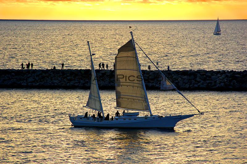 11-29-14_Corona del Mar Sunset_6717.JPG