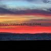 12-07-14_Beach Bl. Sunset_6854.JPG