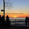 12-23-14_HB Pier Sunset_7451.JPG