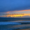 12-15-14_HB Cliffs Sunset_7260.JPG