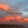 10-30-14_RJs Sunset_5865.JPG