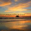 10-03-14_Newport Pier Sunset_4814.JPG