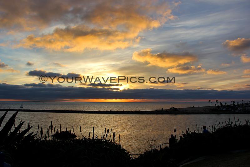 11-29-14_Corona del Mar Sunset_6729.JPG