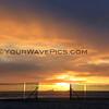 12-18-14_Bolsa Chica HQ Sunset_7350.JPG