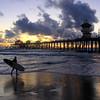 12-12-14_HB Pier Sunset_7086.JPG