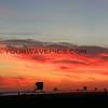 06-26-14_Magnolia Sunset_0745.JPG
