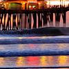 01-19-14_HB Pier Sunset_4002.JPG