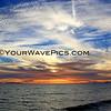 03-09-14_HB Pier Sunset_4873.JPG