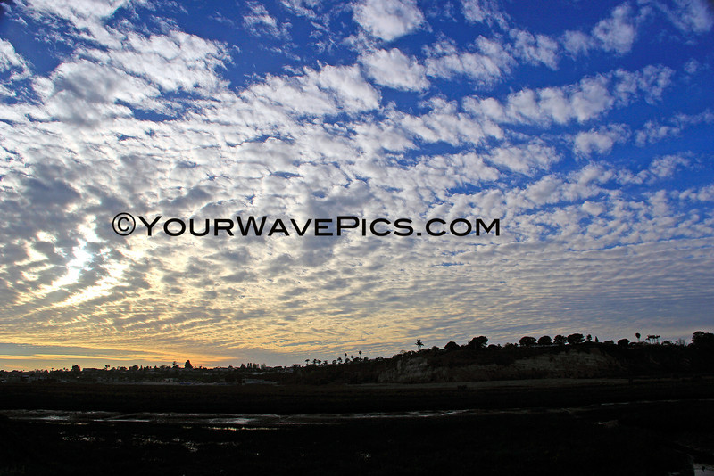 03-03-14_Corona del Mar Sunset_4685.JPG