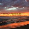 10-30-14_RJs Sunset_5875.JPG