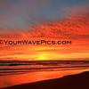 02-08-14_Magnolia Sunset_4300-8021.JPG
