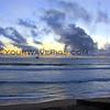 12-16-14_HB Cliffs Sunset_7349.JPG