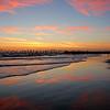 08-13-14_Newport Sunset_2303.JPG