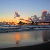 12-12-14_HB Pier Sunset_7059.JPG