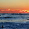 10-04-14_HB Pier NS Sunset_7486.JPG