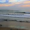 12-10-14_HB Cliffs Sunset_7009.JPG
