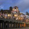 12-12-14_HB Pier Snowflake Lights_7083.JPG