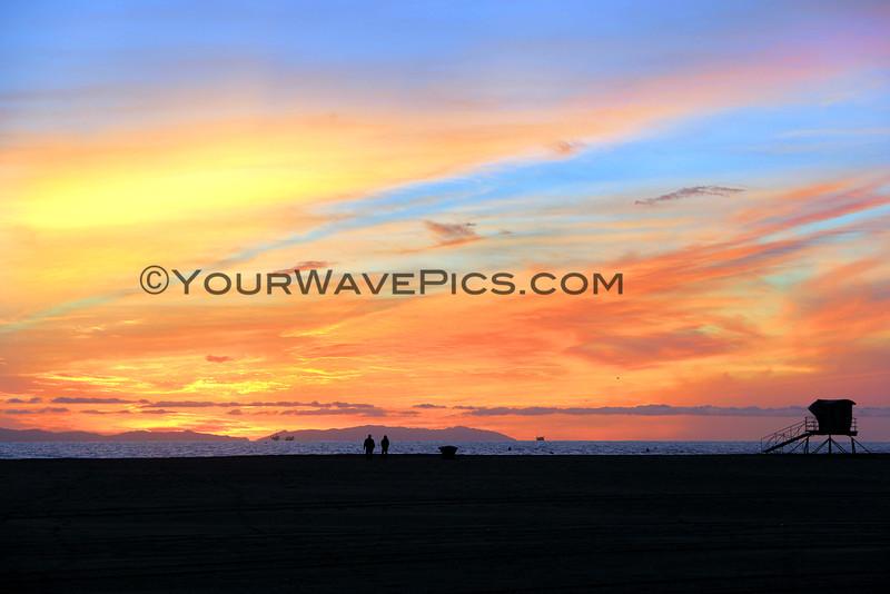 12-14-14_Magnolia Sunset_7235.JPG