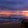 12-20-14_HB Cliffs Sunset_7429.JPG