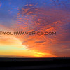 12-24-14_Magnolia Sunset_7475.JPG