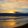 12-11-14_15th St. Sunset_7025.JPG