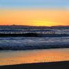 12-13-14_Magnolia Sunset_7138.JPG