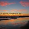 08-13-14_Newport Sunset_2304.JPG