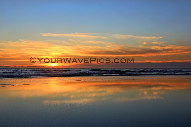 12-09-14_West Newport Sunset_6924.JPG