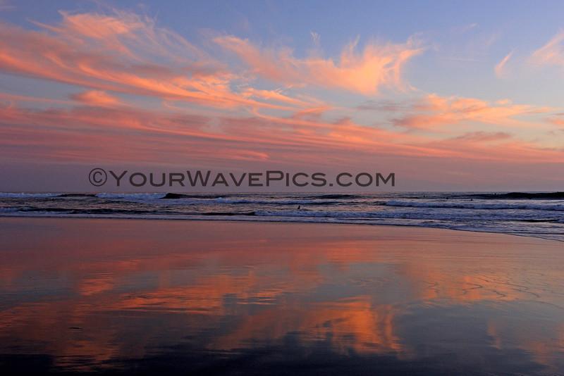 10-26-14_HB Pier Sunset_5790.JPG