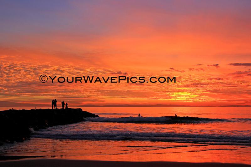 01-07-14_32nd St. Sunset_3641.JPG