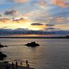 11-29-14_Corona del Mar Sunset_6734.JPG