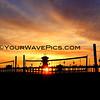 01-31-14_HB Pier Sunset_4215.JPG