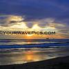 01-26-14_Goldenwest Sunset_4120.JPG
