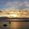 11-29-14_Corona del Mar Sunset_6721.JPG