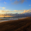 12-16-14_Seal Beach Sunset_7318.JPG
