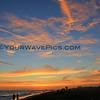 07-12-14_Magnolia sunset_0912.JPG