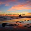 10-03-14_Newport Pier Sunset_4845.JPG