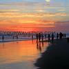 07-30-14_HB Pier Sunset_1717.JPG
