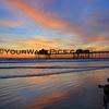 01-31-14_HB Pier Sunset_4227.JPG
