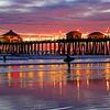 01-19-14_HB Pier Sunset_3994.JPG