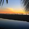04-01-14_San Pancho Sunset_5145.JPG